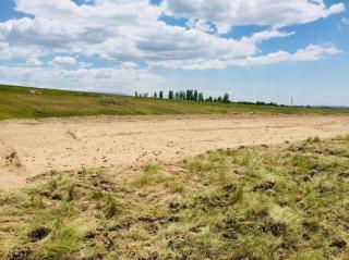 """""""Խելացի"""" գյուղատնտեսության ծրագիրը գերազանցում է բոլոր սպասելիքները"""